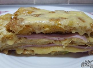 sajtos-rakott-zsenge-tok