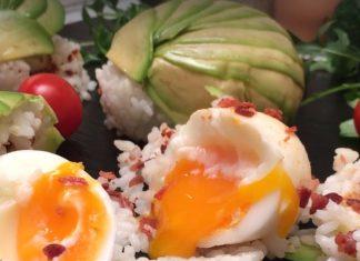 Sushi labda